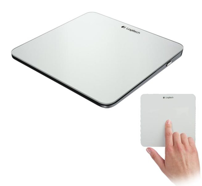 logitech-trackpad-mac-deal-touch-amazon