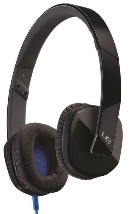 Logitech-Ultimate-Ears-4000-Headphones-14314808-5