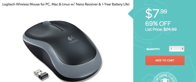 logitech-wireless-mouse-mac:pc