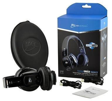 MEElectronics-NS63-NoiseSHIELD-active-noise canceling-headphones-sale-01