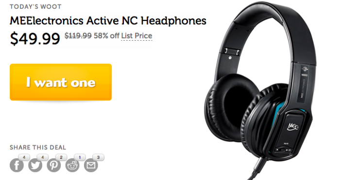 MEElectronics-NS63-NoiseSHIELD-active-noise canceling-headphones-sale-05