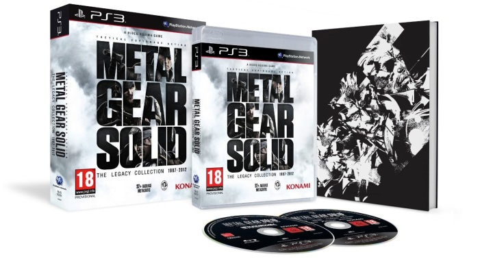 Metal Gear Solid-The Legacy Collection-sale-01