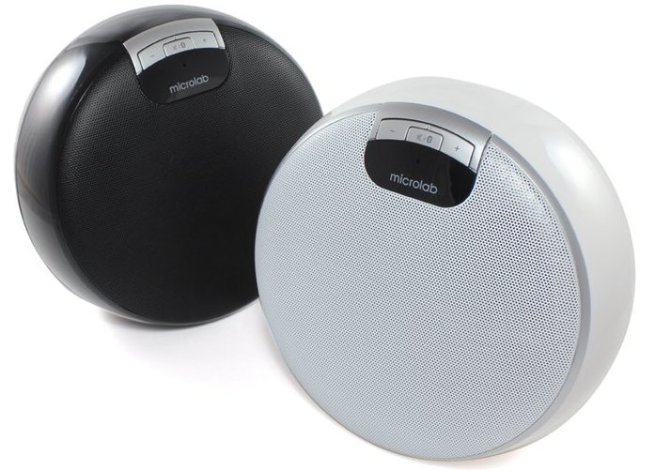 microlab-rechargeable-portable-bluetooth-speaker-md312