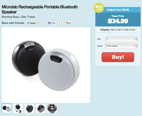 microlab-rechargeable-portable-bluetooth-speaker
