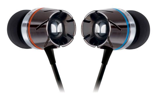 monster-turbine-headphones-deal-ebay