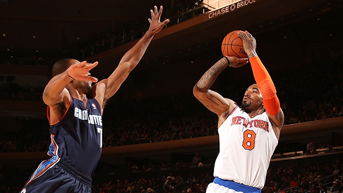 NBA-league-pass-free-9to5toys