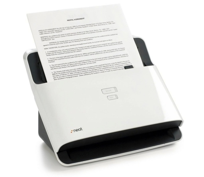 NeatDesk-desktop scanner-refurb-sale-01