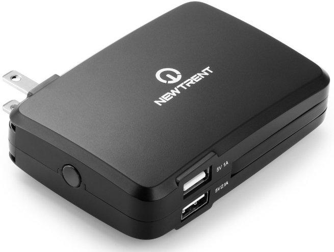 new-trent-chargepak-nt600c-6000mah-
