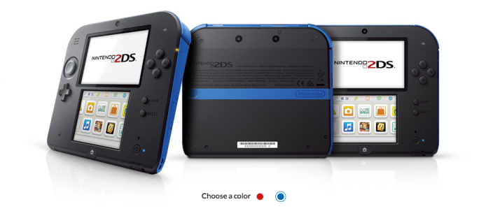 Nintendo-2DS-release date-blue-red-stylus-01