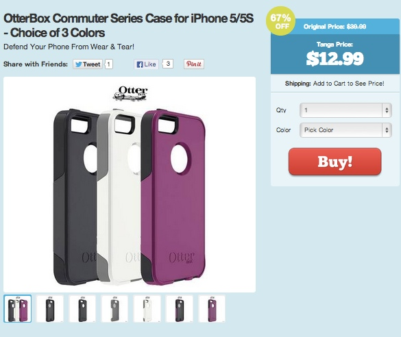 otterBox-commuter-series-choice-3-colors