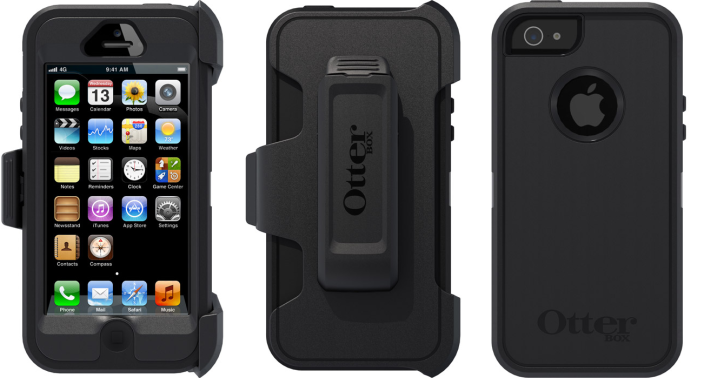 OtterBox-iPhone 5-Defender Series-Case-sale-01
