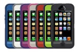 OtterBox-iPhone 5-Defender Series-Case-sale-02