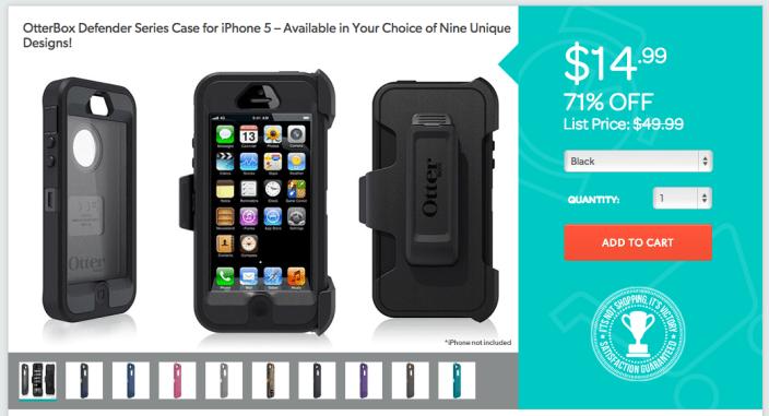 OtterBox-iPhone 5-Defender Series-Case-sale-03