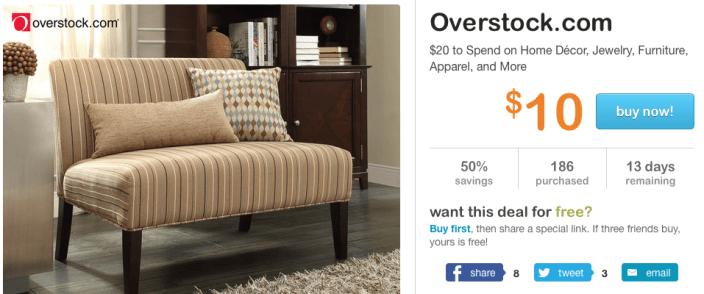 overstock-livingsocial-deal