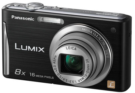 panasonic-lumix-16mp-digital-camera