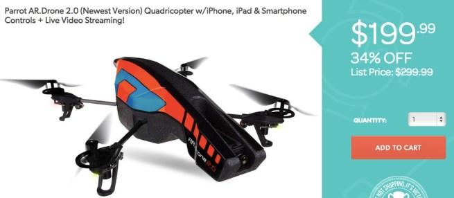 parrot-ar-drone-2.0-quadricopter