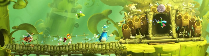 Rayman-Legends-sale-platforms-GS-01