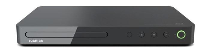 RBBDX3400-Toshiba-Symbio-Blu-ray-01