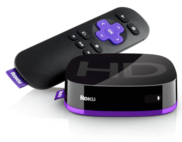 roku-2-hd-deal-9to5toys