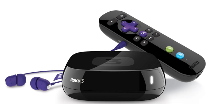 roku-3-deal-streaming-player-amazon
