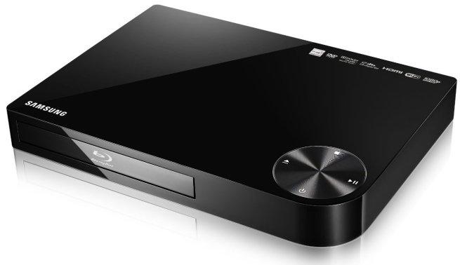 samsung-bd-e5400-wifi-blu-ray-player