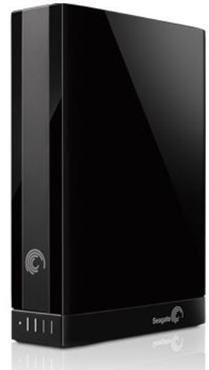 Seagate-Backup-Plus-3TB-USB-3.0-External-Hard-Drive