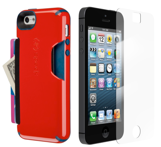 speck-groupon-deal-iphone