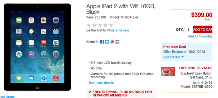 staples-ipad-2-gift-card-deal-9to5toys