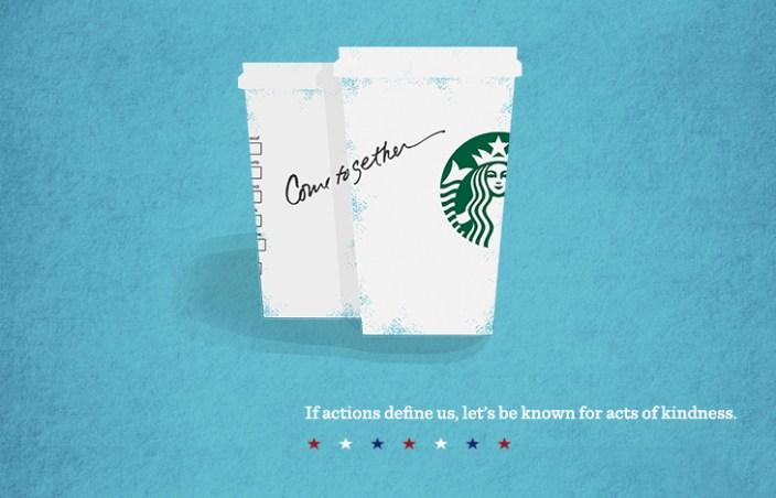 starbucks-free-coffee-9to5toys