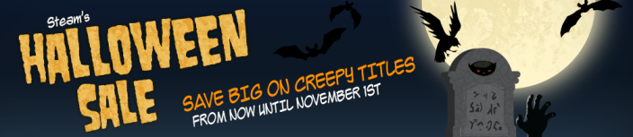 Steam-Halloween-Sale-2013-Nov1-01