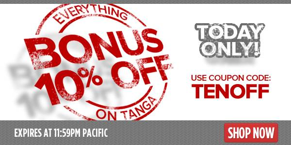 tanga-deal-9to5toys