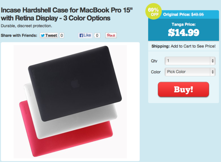 tanga-incase-deal-macbook-pro-retina-case