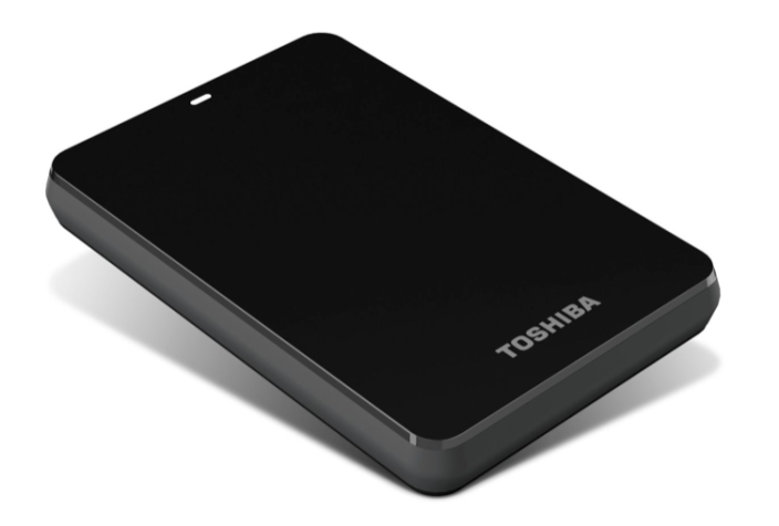 toshiba-1.5tb-hard-drive-deal-9to5toys