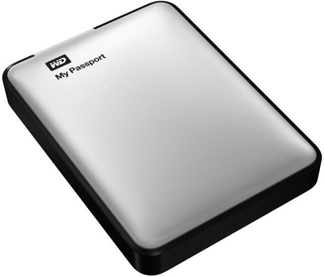 WD-western-digital-2TB-my-passport-mac