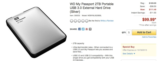 WD-western-digital-my-passport-2TB
