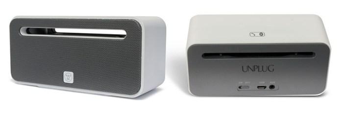 Westinghouse-Unplug-Bluetooth-wireless speaker-built-in mic-sale 05