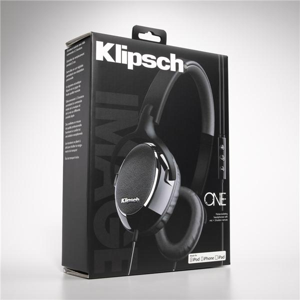 wwstereo-ebay-9to5toys-image-one-klipsch
