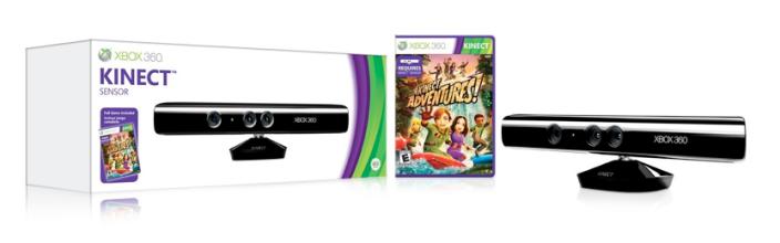 Game/App Deals: 50% off Tomb Raider: Underworld for Mac, $40