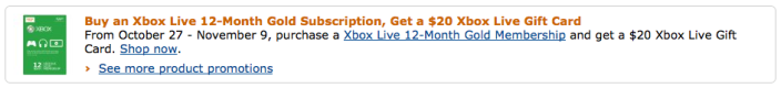 xbox-live-gold-deal-amazon