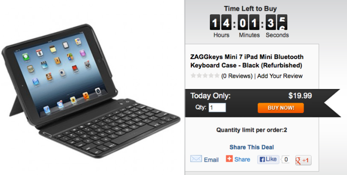 zaggkeys-all4cellular-deal-daily-9to5toys