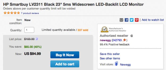 23-inch-HP-Smartbuy-LV2311-LED-Backlit-LCD-Monitor-sale-02