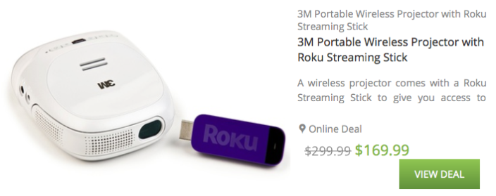 3M-Roku-Projector-Groupon-deal-9to5toys