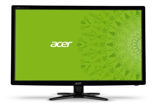 Acer-G246HL-monitor-1080-deal