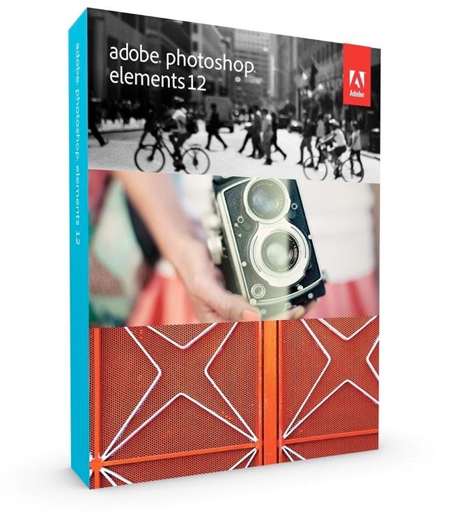 adobe-photoshop-elements-12-mac-pc-amazon-deal