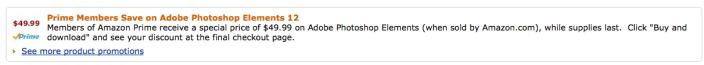 adobe-photoshop-elements-download-prime-deal
