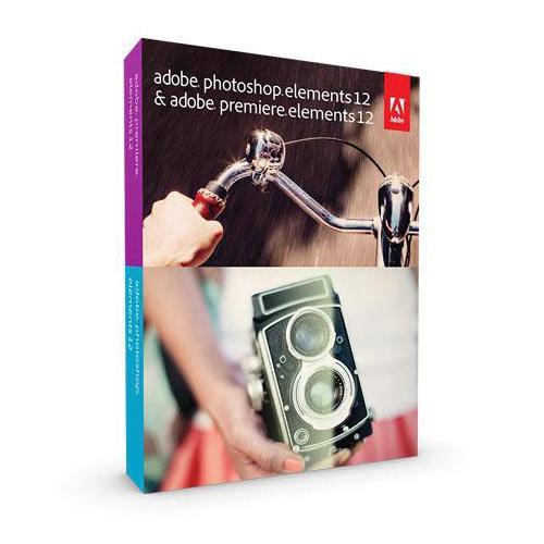 Adobe-photoshop-premiere-elements