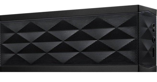 Aliph-Jawbone-JAMBOX-Wireless-Bluetooth-Speaker-System-Black-Diamond