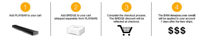 amazon-sonos-playbar-deal