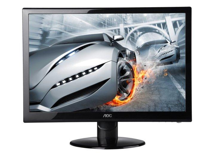 AOC-27-inch-monitor-deal