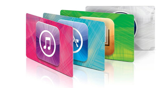 Apple-$100-iTunes-Gift-Card